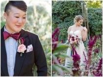 Temple-Photography-Sacramento-Real-Weddings-Magazine-Kami-Trina_0012