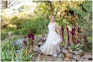 Temple-Photography-Sacramento-Real-Weddings-Magazine-Kami-Trina_0013