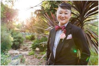 Temple-Photography-Sacramento-Real-Weddings-Magazine-Kami-Trina_0014