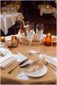 Temple-Photography-Sacramento-Real-Weddings-Magazine-Kami-Trina_0022