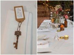 Temple-Photography-Sacramento-Real-Weddings-Magazine-Kami-Trina_0023
