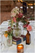 Temple-Photography-Sacramento-Real-Weddings-Magazine-Kami-Trina_0026