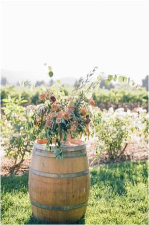 Harvest Inn Editorial