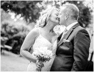 Devin-Bruce-Photography-Sacramento-Real-Weddings-Magazine-Anthony-Robin_0005