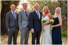 Devin-Bruce-Photography-Sacramento-Real-Weddings-Magazine-Anthony-Robin_0006