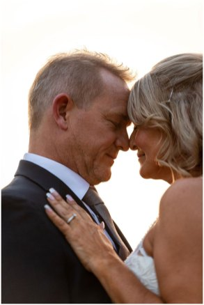 Devin-Bruce-Photography-Sacramento-Real-Weddings-Magazine-Anthony-Robin_0012