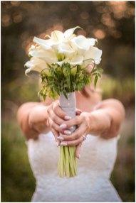 Devin-Bruce-Photography-Sacramento-Real-Weddings-Magazine-Anthony-Robin_0014
