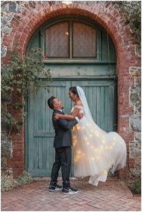 Image-Society-Sacramento-Real-Weddings-Magazine-Liana-Don_0011