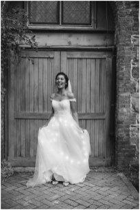 Image-Society-Sacramento-Real-Weddings-Magazine-Liana-Don_0012