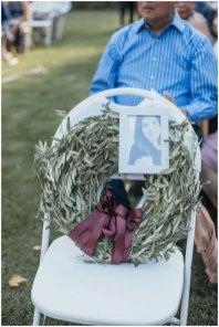 Image-Society-Sacramento-Real-Weddings-Magazine-Liana-Don_0015