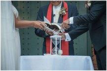 Image-Society-Sacramento-Real-Weddings-Magazine-Liana-Don_0017