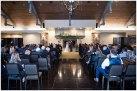 Mariea-Rummel-Photography-Sacramento-Real-Weddings-Magazine-Demi-Josh_0010