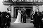 Mariea-Rummel-Photography-Sacramento-Real-Weddings-Magazine-Demi-Josh_0012