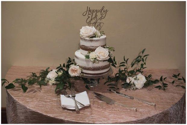 Mariea-Rummel-Photography-Sacramento-Real-Weddings-Magazine-Demi-Josh_0024