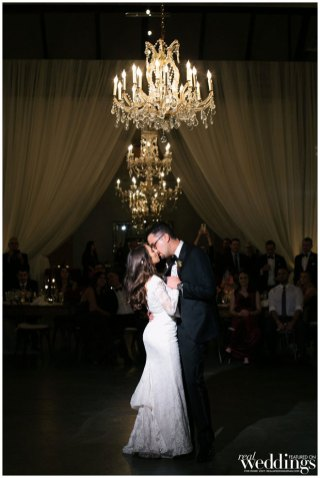 Andrew-Melanie-Photography-Sacramento-Real-Weddings-Magazine-Marie-Micheal_0039