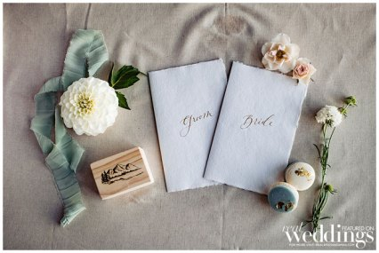 Charleton-Churchill-Photography-Sacramento-Real-Weddings-Magazine-Alex-Michael-_0001