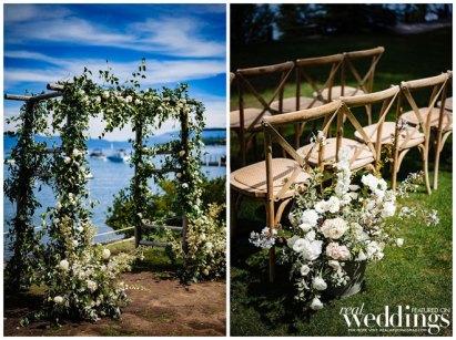 Charleton-Churchill-Photography-Sacramento-Real-Weddings-Magazine-Alex-Michael-_0006