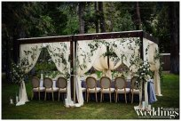 Charleton-Churchill-Photography-Sacramento-Real-Weddings-Magazine-Alex-Michael-_0013