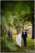 Charleton-Churchill-Photography-Sacramento-Real-Weddings-Magazine-Alex-Michael-_0027