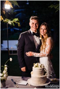 Charleton-Churchill-Photography-Sacramento-Real-Weddings-Magazine-Alex-Michael-_0032
