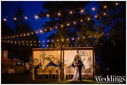 Charleton-Churchill-Photography-Sacramento-Real-Weddings-Magazine-Alex-Michael-_0036
