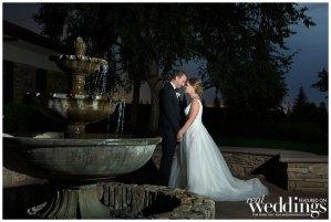 Shelly and Saular Chuck Roberts Orchard Creek Lodge Wedding