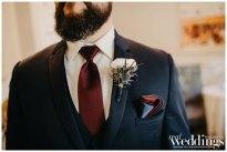 Danielle-Alysse-Photography-Sacramento-Real-Weddings-Magazine-Krystal-Dylan_0004