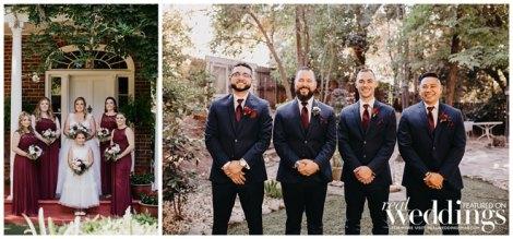 Danielle-Alysse-Photography-Sacramento-Real-Weddings-Magazine-Krystal-Dylan_0011