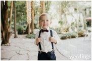 Danielle-Alysse-Photography-Sacramento-Real-Weddings-Magazine-Krystal-Dylan_0012