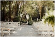 Danielle-Alysse-Photography-Sacramento-Real-Weddings-Magazine-Krystal-Dylan_0013