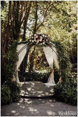 Danielle-Alysse-Photography-Sacramento-Real-Weddings-Magazine-Krystal-Dylan_0015