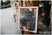 Danielle-Alysse-Photography-Sacramento-Real-Weddings-Magazine-Krystal-Dylan_0017