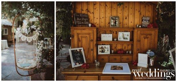 Danielle-Alysse-Photography-Sacramento-Real-Weddings-Magazine-Krystal-Dylan_0019