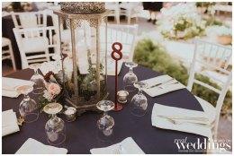 Danielle-Alysse-Photography-Sacramento-Real-Weddings-Magazine-Krystal-Dylan_0024