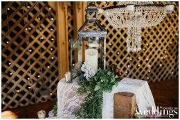 Danielle-Alysse-Photography-Sacramento-Real-Weddings-Magazine-Krystal-Dylan_0025