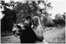 Danielle-Alysse-Photography-Sacramento-Real-Weddings-Magazine-Krystal-Dylan_0031