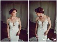 Dee-Kris-Photography-Sacramento-Real-Weddings-Magazine-Lara-Preston_0003
