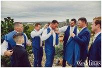 Dee-Kris-Photography-Sacramento-Real-Weddings-Magazine-Lara-Preston_0004