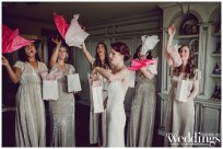 Dee-Kris-Photography-Sacramento-Real-Weddings-Magazine-Lara-Preston_0006