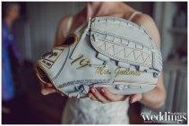 Dee-Kris-Photography-Sacramento-Real-Weddings-Magazine-Lara-Preston_0007