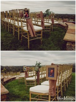 Dee-Kris-Photography-Sacramento-Real-Weddings-Magazine-Lara-Preston_0013