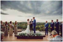 Dee-Kris-Photography-Sacramento-Real-Weddings-Magazine-Lara-Preston_0015