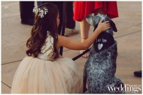 Dee-Kris-Photography-Sacramento-Real-Weddings-Magazine-Lara-Preston_0016