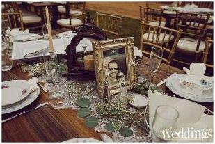 Dee-Kris-Photography-Sacramento-Real-Weddings-Magazine-Lara-Preston_0023