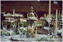 Dee-Kris-Photography-Sacramento-Real-Weddings-Magazine-Lara-Preston_0025