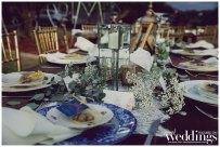 Dee-Kris-Photography-Sacramento-Real-Weddings-Magazine-Lara-Preston_0026