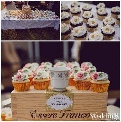 Dee-Kris-Photography-Sacramento-Real-Weddings-Magazine-Lara-Preston_0028