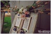 Dee-Kris-Photography-Sacramento-Real-Weddings-Magazine-Lara-Preston_0029
