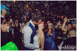 Dee-Kris-Photography-Sacramento-Real-Weddings-Magazine-Lara-Preston_0034