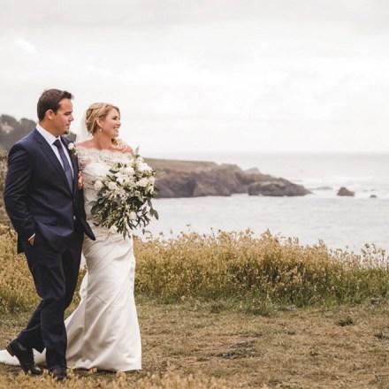 F22-Sacramento Tahoe Wedding Photography-Real-Weddings-Magazine